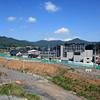 《11.3.11》被災地東北2018さんりく巡礼 / <報告記17>-女川町-復興と変貌