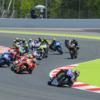 ★スズキ、アプリリア、KTM 2017年からECU開発の投票権を獲得