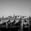 イタリア・ムラーノ島の超美味な本場パスタを食す♪   グルメ旅【海外編】Part ⅡI