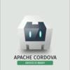 CordovaでFirefox OSアプリをこさえてみた