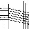 罫線ブラシ2