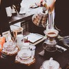 4月13日は喫茶店の日、40年前の喫茶店文化と現在の喫茶店文化の様変わり