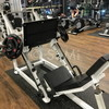 5 Selections of Hotel Gyms for Weight Training in Seoul - Jongno-gu ソウルの鍾路区で筋トレ設備があるホテルのジム5選