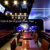 【オススメ5店】広島市(広島市中心部)(広島)にあるライブハウスが人気のお店