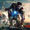 映画【アイアンマン3】デキる男ってのは名言を持っている。3つの名言をベストワードレビュー!