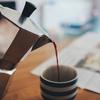 早起き習慣を始めるのに一番いい日はいつ?