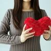 婚活で出会う時、あなたの恋愛は始まる アラサー女性の婚活は恋愛マインドで取り組め! 婚活も恋愛のひとつの形!