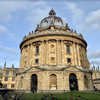 【オックスフォード観光】おすすめスポット11選・日帰り旅行/Went to Oxford!