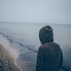 21歳の1年間、病気が原因でうつ病に!そんな僕が教えるうつ病の対処法は?