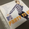 MTV Party To Go Volume 9