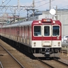 《近鉄》【写真館172】更新も終わりしばらくは安泰の名古屋線改造LCカー