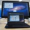 ChromebookからWindowsやMacにリモート接続が可能に!Chrome OSの時代がキター