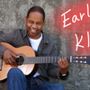 Earl Klugh - [For The Love Of You] 1986
