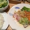 渋谷 おまかせ亭 004