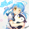 来世はペンギンに生まれ変わりたい【No4】