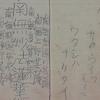 日蓮の教えの特徴的なことは、神々を認めていること