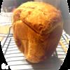ゆるくがんばる「食パン@ホームベーカリー」
