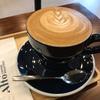 ラマ4通りで見つけたお洒落カフェ♡