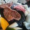 【千歳船橋】ホントに美味しいラム肉が食べれる「ジンギスバルまーさん」に行かないで一生終わってイイの?