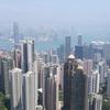 初めての海外一人旅に香港がオススメである3つの理由
