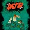 PC『Three Dead Zed』Gentleman Squid Studio