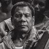 フィリピンの麻薬事情。セブ島で出会ったキャサリン、どうか無事でいてくれ...。