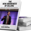 The New Awareness Of Selling Review and Premium $14,700 Bonus