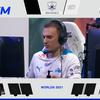 【WCS2021】DFM vs C9戦、BPとゲームメイク解説