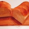 もちもちチーズパン・さくらパン