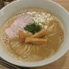 奈良のラーメン店 「麺屋K」