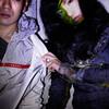 DJまほうつかい(西島大介)とインディSF映画の胎動〜『異類婚のエスノグラフィー』上映会〜