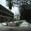 カンボジア・プノンペンにあるトゥールスレン虐殺博物館に行ってきた!! #18