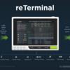 Raspberry Pi Compute Module 4を採用した新製品「reTerminal」を発表
