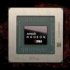 AMD、次世代GPUアーキテクチャ「RDNA 2」の概要を明らかに ハードウェアレイトレーシングも採用 データセンター向けの「CDNA」も