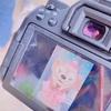 ♡ まいえんじぇる @ 12/3 香港ディズニー ♡