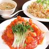 【オススメ5店】愛知県その他(愛知)にある中華料理が人気のお店