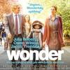 【映画】「ワンダー 君は太陽(Wonder)」(2017年) 観ました。(オススメ度★★★☆☆)