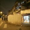 売春宿付き。ボロボロの上海下町「虹镇老街」を歩く。临平路地铁站すぐそば