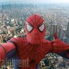 """クランクアップしたばかりの""""スパイダーマン/ホームカミング""""から公式最新画像公開!"""