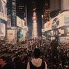2泊3日ニューヨーク旅行④