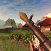 【批評】『Rising Storm 2: Vietnam』の感想やレビュー