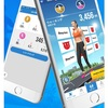 【アプリ】spobyで運動してキットカットをゲット!