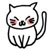 【黄鰭燻】〜猫飯の前に人飯のツナ仕立て〜