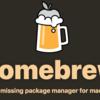Homebrewでインストールした MySQL の my.cnf の置き場所と一般ログの設定方法