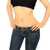美脚効果やダイエットに良い!内転筋を鍛える方法