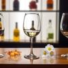 ワインについて徹底解説!味わい、産地、赤ワインと白ワインの違いとは?