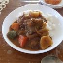 宅配冷凍食品わんまいるの大阪泉州産水茄子入り夏野菜カレーセット