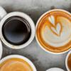 コーヒーアレルギーとカフェイン中毒とは? 症状の違いと見分け方