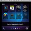 Blackberry10端末にsshで接続する
