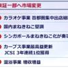 2157 東証1部 サービス業 コシダカホールディングス(8月優待)